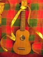 christmasdecorating2014 006